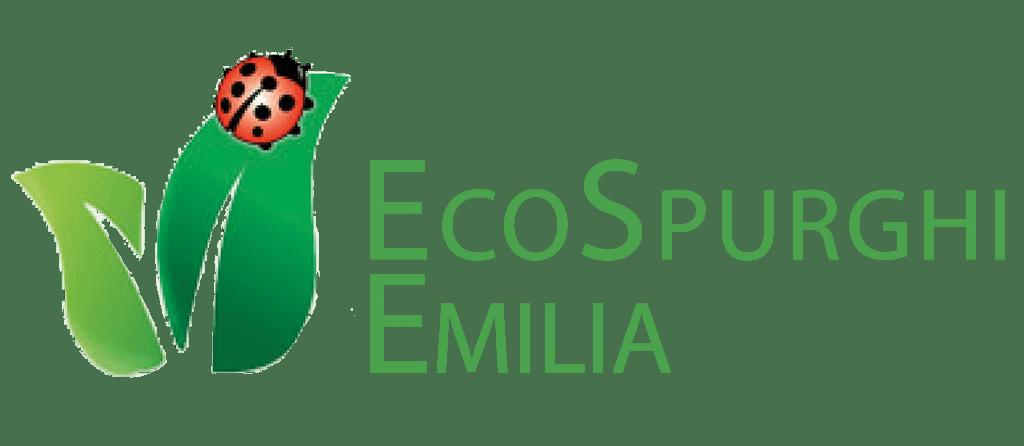 Eco Spurghi Emilia